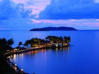 斐济 Fiji