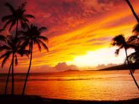 夏威夷 Hawaii